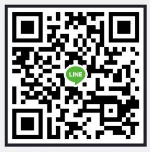 昱金水電工程LINE